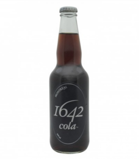 1642 Cola