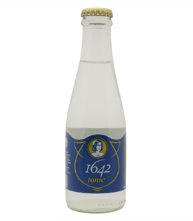 1642 Tonic