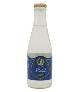 1642 Tonic