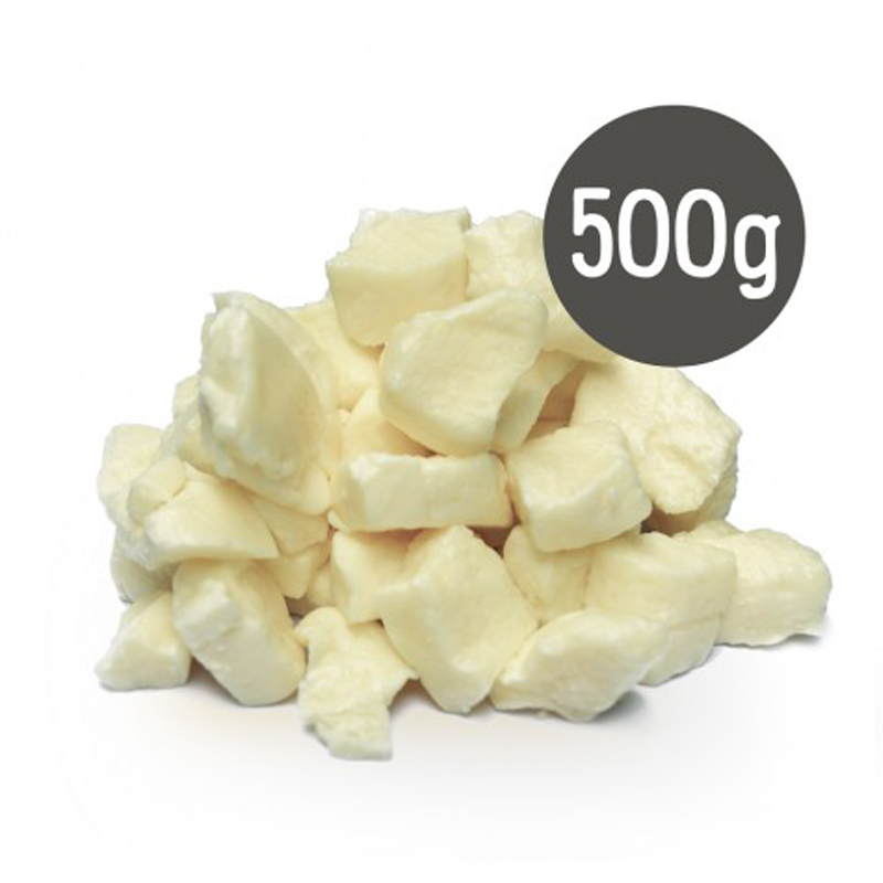Fromage à poutine