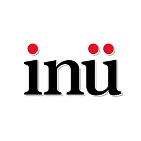 Logo INÜ