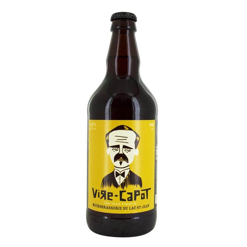 Vire-Capot