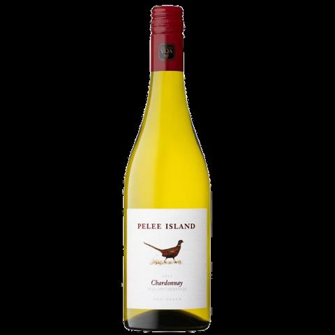 vin blanc canadien