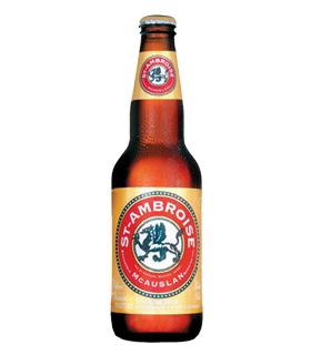 saint ambroise blonde